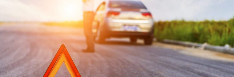 7-Auto-Insurance-Policies-to-Consider